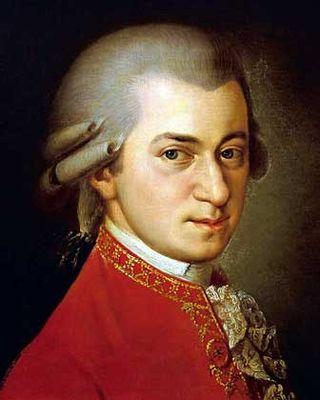 Mozart-1