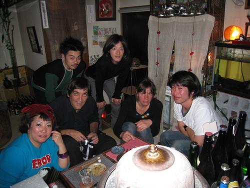 20081201_004